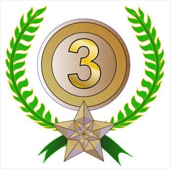 3rd-place-barnstar